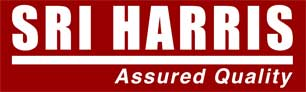 sri-harris-assured-quality
