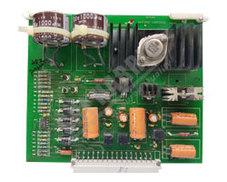 power-supply-pcb