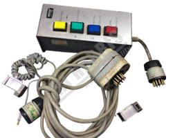 calibration-kit-full-set-c3